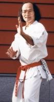 Sensei Nanbu.jpg