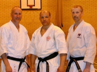 Forest of Dean kata course.jpg