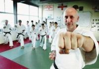 Guernsey course 2006.jpg