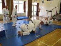 Multi discipline course.JPG