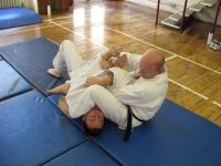 Multi discipline course 2.JPG
