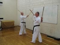Multi discipline course 3.JPG