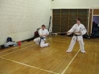 Multi discipline course 4.JPG