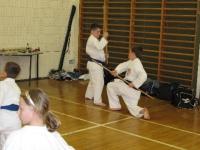 Multi discipline course 5.JPG