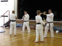 Multi discipline course 6.JPG