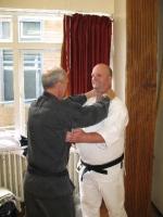 Multi discipline course 7.JPG