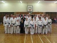Multi discipline course 8.JPG