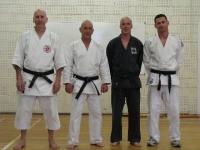 Multi discipline course 9.JPG