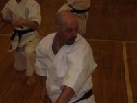 Nunchaku course 2008 3.JPG