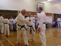 Nunchaku course 2008 5.JPG