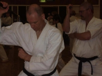 Nunchaku course 2008 8.JPG