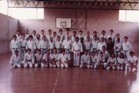 Sensei Nanbu course 1980.jpg