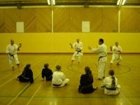 Sensei Tsukada course 2005 2.jpg