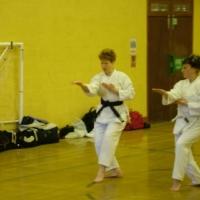 Sensei Tsukada course 2005 3.jpg