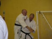 Sensei Tsukada course 2005 4.jpg