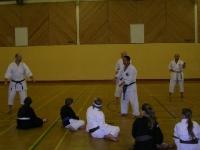 Sensei Tsukada course 2005.jpg