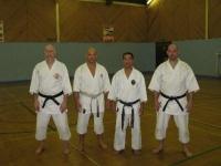 Sensei Tsukada course 2007 2.JPG